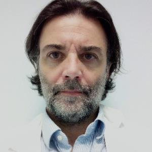 Dr. David Alessio Merlini