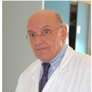Dr. Paolo Pazzi