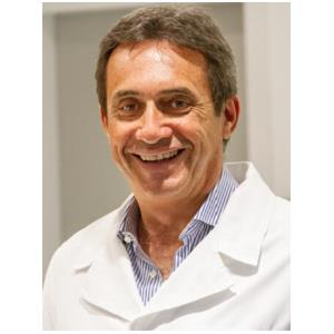Pap-Test Anale a Cologno Monzese Dr. Angelo Stuto