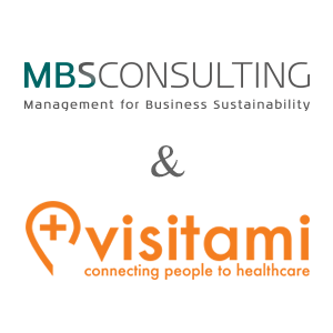 Mbs Consulting Investe In Visitami