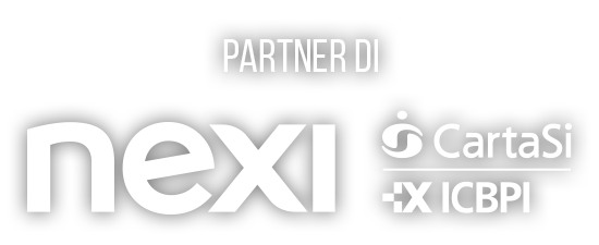 Nexi Preferred Partner
