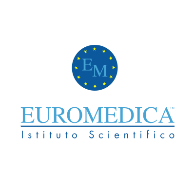 Euromedica Istituto Scientifico