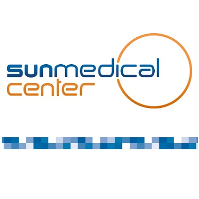 Sunmedical Center