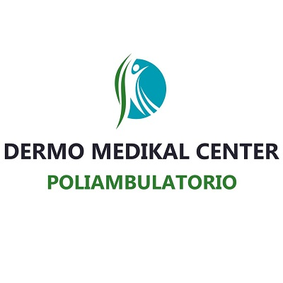 logo Dermo Medikal Center